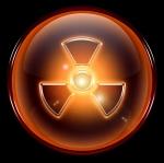 uranium moratorium