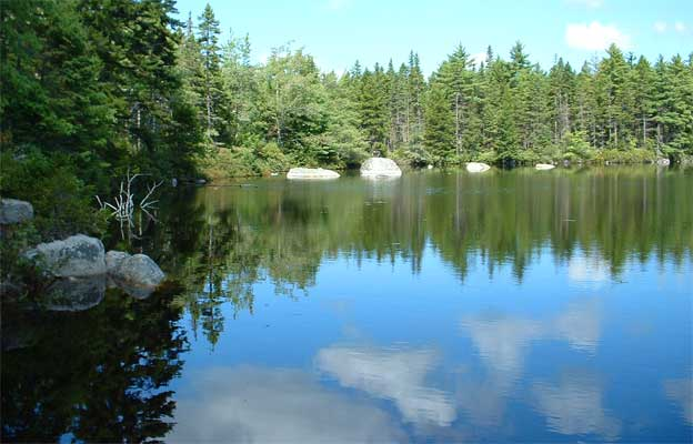 lake_nova_scotia_624