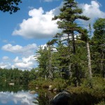nova_scotia_lake_300