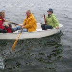 three_in_dingy_609450